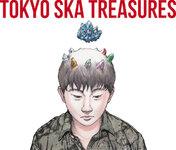 Click image for larger version.  Name:Tokyo Ska 3.jpg Views:0 Size:88.7 KB ID:479387