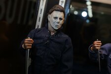 Click image for larger version.  Name:Toy-Fair-2020-Trick-or-Treat-Studios-011.jpg Views:0 Size:153.4 KB ID:479680