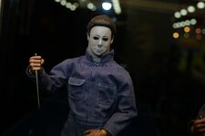 Click image for larger version.  Name:Toy-Fair-2020-Trick-or-Treat-Studios-010.jpg Views:0 Size:145.7 KB ID:479681