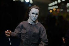 Click image for larger version.  Name:Toy-Fair-2020-Trick-or-Treat-Studios-009.jpg Views:0 Size:87.0 KB ID:479682