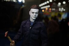 Click image for larger version.  Name:Toy-Fair-2020-Trick-or-Treat-Studios-008.jpg Views:0 Size:156.0 KB ID:479683