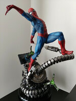 Click image for larger version.  Name:SPIDER (1).jpg Views:0 Size:112.7 KB ID:480993