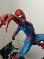 Click image for larger version.  Name:SPIDER (2).jpg Views:0 Size:97.3 KB ID:480994