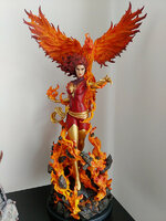 Click image for larger version.  Name:Phoenix (1).jpg Views:0 Size:138.7 KB ID:481002