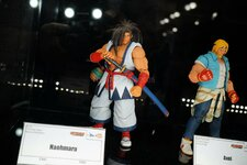 Click image for larger version.  Name:Toy-Fair-2020-Storm-Collectibles-035.jpg Views:0 Size:144.6 KB ID:486191