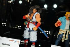 Click image for larger version.  Name:Toy-Fair-2020-Storm-Collectibles-036.jpg Views:0 Size:139.3 KB ID:486192