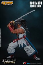 Click image for larger version.  Name:Samurai-Shodown-Haohmaru-Figure-002.jpg Views:0 Size:189.5 KB ID:486311