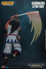 Click image for larger version.  Name:Samurai-Shodown-Haohmaru-Figure-006.jpg Views:0 Size:196.5 KB ID:486312