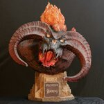 Click image for larger version.  Name:sideshow_balrog_legendary_scale_bust_statue_1474390678_d3125add.jpg Views:0 Size:47.7 KB ID:486472