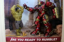 Click image for larger version.  Name:ReadyToRumble.jpg Views:0 Size:288.9 KB ID:489524