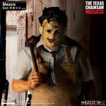 Click image for larger version.  Name:One12-Collective-Texas-Chainsaw-Massacre-Leatherface-1.jpg Views:0 Size:294.3 KB ID:497575