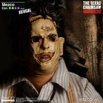Click image for larger version.  Name:One12-Collective-Texas-Chainsaw-Massacre-Leatherface-2.jpg Views:0 Size:258.1 KB ID:497576