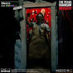 Click image for larger version.  Name:BLOG-One12-Leatherface-1.jpg Views:0 Size:160.7 KB ID:497584