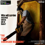 Click image for larger version.  Name:BLOG-One12-Leatherface-2.jpg Views:0 Size:172.8 KB ID:497585