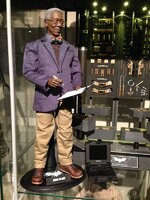Click image for larger version.  Name:Lucius Fox.JPG Views:0 Size:225.2 KB ID:500430