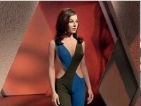 sherry jackson what little girls are made of (3).jpg