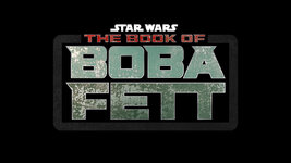 Click image for larger version.  Name:book-of-boba-fett-logo-tall-169.jpg Views:0 Size:263.4 KB ID:503961