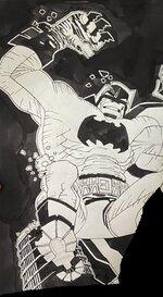 Batman 1-2021 (1).jpg