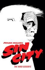 Sin City 30th.jpg