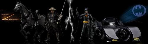 Zorro Batman Figures X CROP.jpg