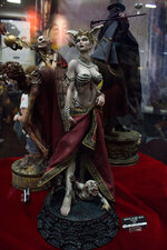 Click image for larger version.  Name:Sideshow-Queen-of-Dead-01.jpg Views:1436 Size:433.9 KB ID:137070