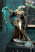 Click image for larger version.  Name:comic_con_2014_sideshow_court_dead_xiall.jpg Views:3566 Size:497.8 KB ID:137078
