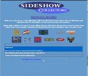 Click image for larger version.  Name:SSF_jun04.jpg Views:329 Size:53.6 KB ID:97817
