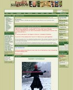 Click image for larger version.  Name:SSF_Oct07.jpg Views:331 Size:62.3 KB ID:97820