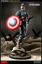 Click image for larger version.  Name:300114-captain-america-001.jpg Views:250 Size:61.1 KB ID:99066