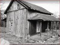 black and white pollard cabin angle.JPG