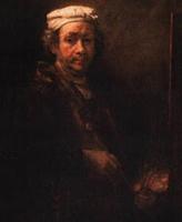 rembrandt 1.png
