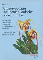Phragmipedium a Vorderseite.jpg