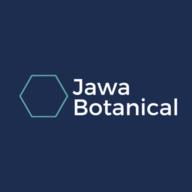 Jawabotanical