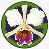 My Green Pets