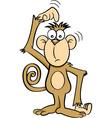cartoon-confused-monkey-vector-10556156(1).jpg