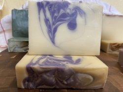 Lilac Soap.jpg