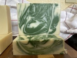 Green Apple Soap.jpg