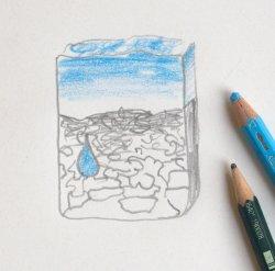 drought_concept.jpg