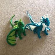 dragonmaker
