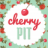 Cherry Pit Soap Works