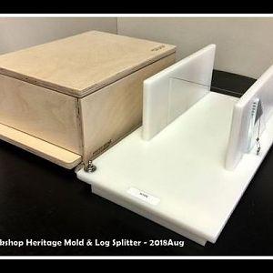 WorkshopHeritageMold'n'Cutter-2018Aug_001