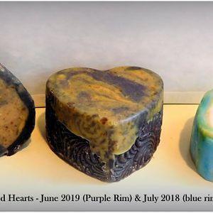 Rimmed Hearts 2018 & 2019_001
