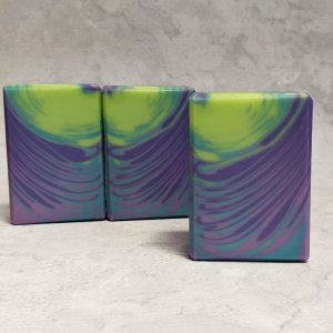 One Pot Wonder_purple.jpg