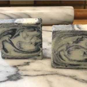 Louise Taylor - Marble Pastry Board Marble.JPG