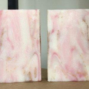 peachymoon - Pink Marble.JPG