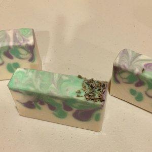 Lavender and Sage.jpeg