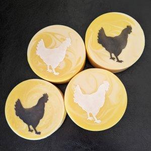 3.2021 Egg Soap.jpg