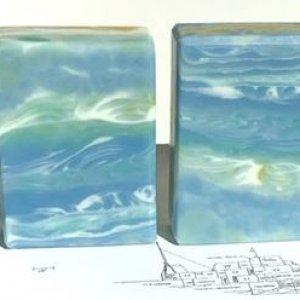 Mobjack Bay-LifeWeatherEvent_OceanographicResearchCruiseStorm.JPG