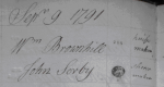 john sorby hanging sheep 1791.png