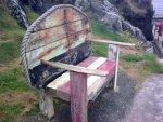 seat mullion cove.jpg